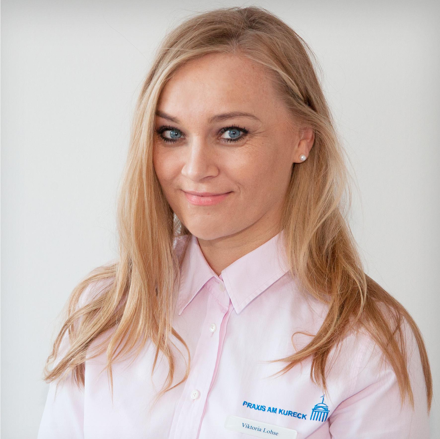 Viktoria Lohse