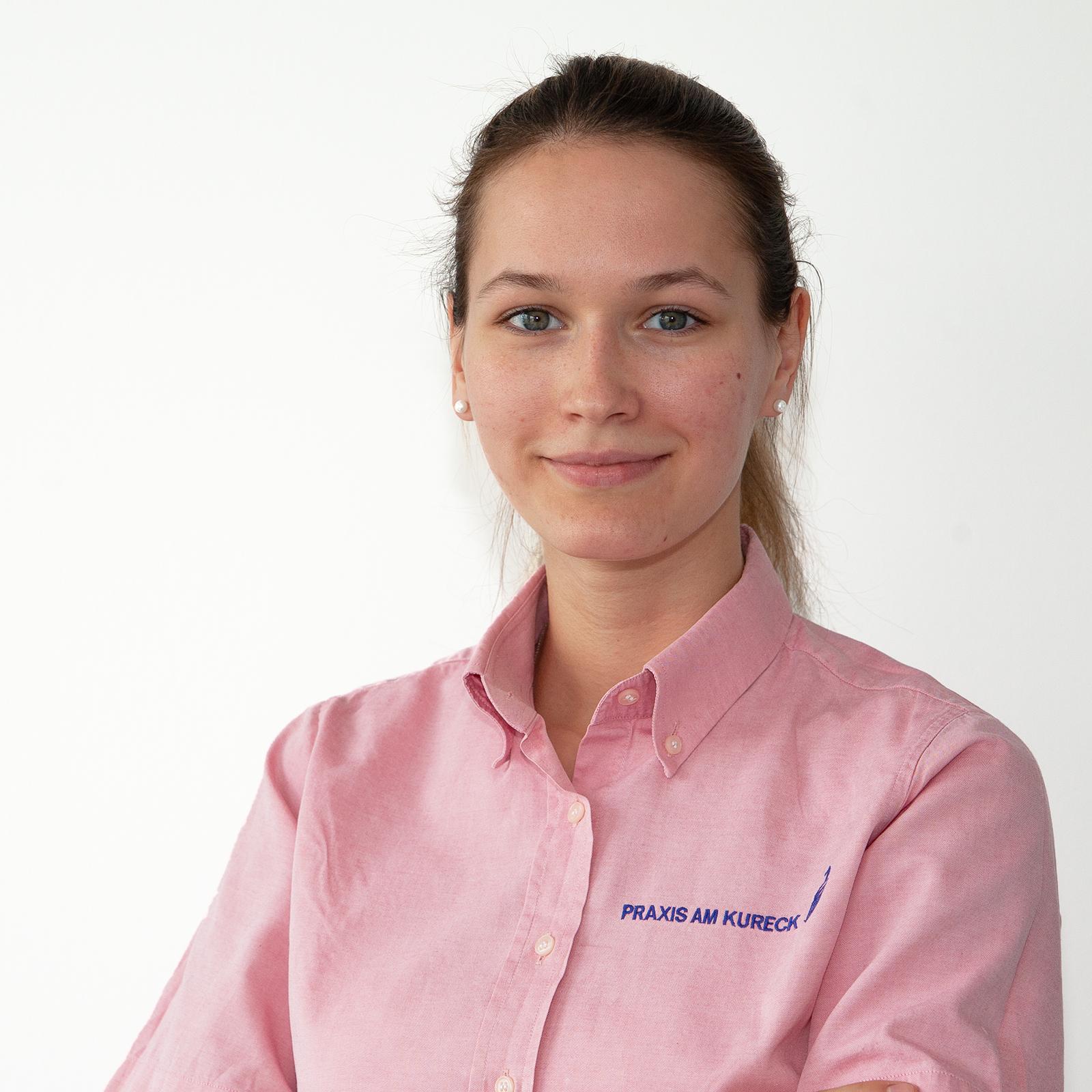 Anastasija Swierzy