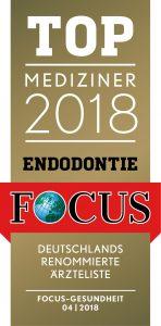 Top_Mediziner_Siegel_Endodontie