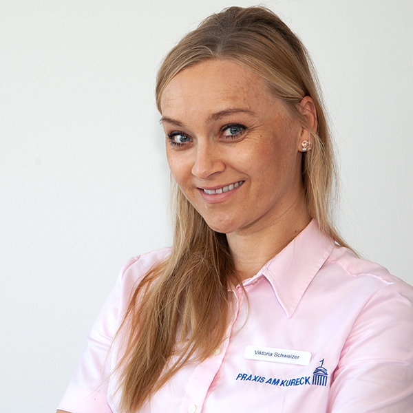Viktoria Schweizer