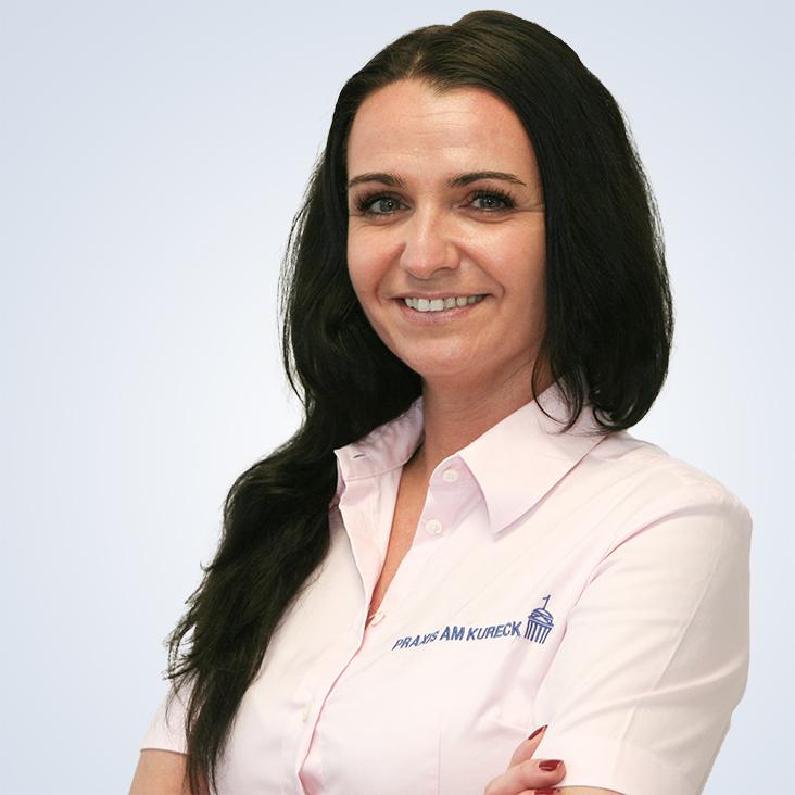 Melanie Brunnenstein