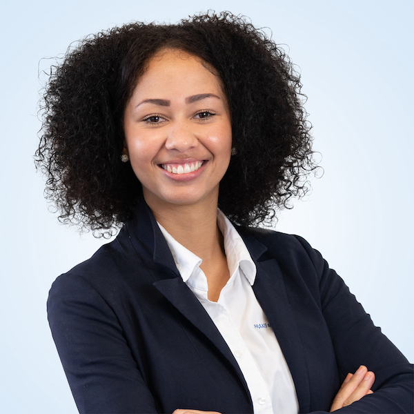Linda Ekeoba